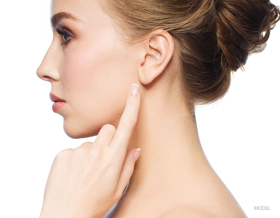 ear-surgery-img-02